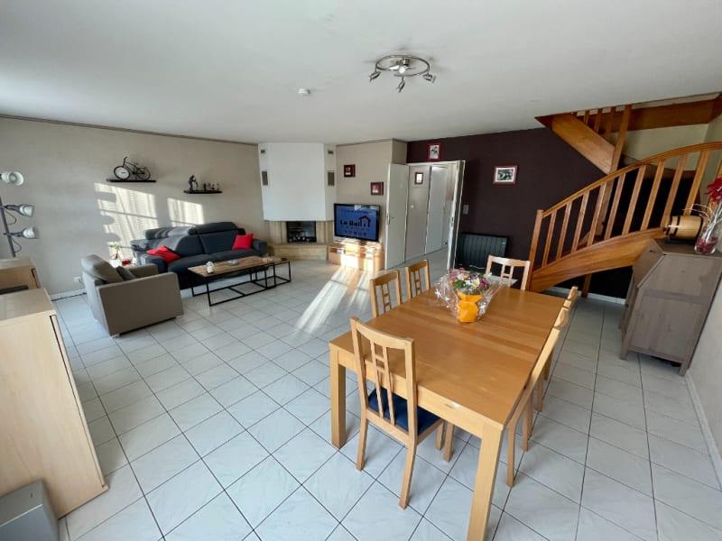 Sale house / villa Osny 469000€ - Picture 5