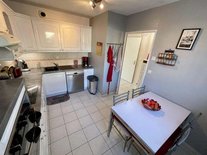 Sale house / villa Osny 469000€ - Picture 6