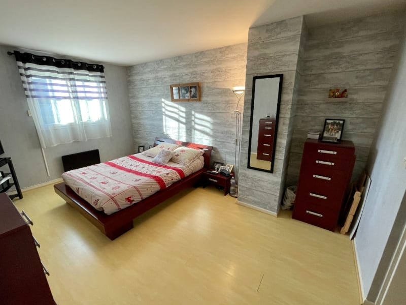 Sale house / villa Osny 469000€ - Picture 7