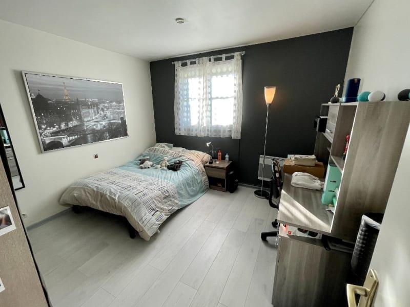 Sale house / villa Osny 469000€ - Picture 8