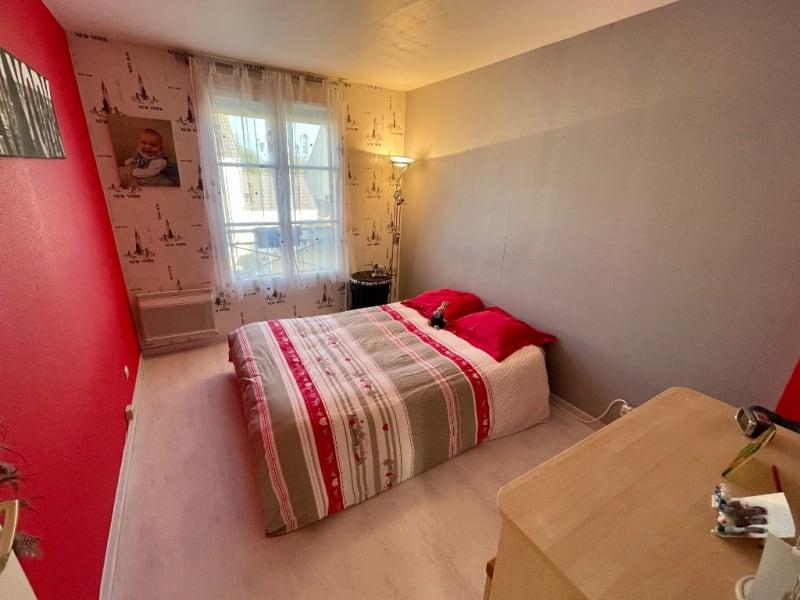Sale house / villa Osny 469000€ - Picture 9