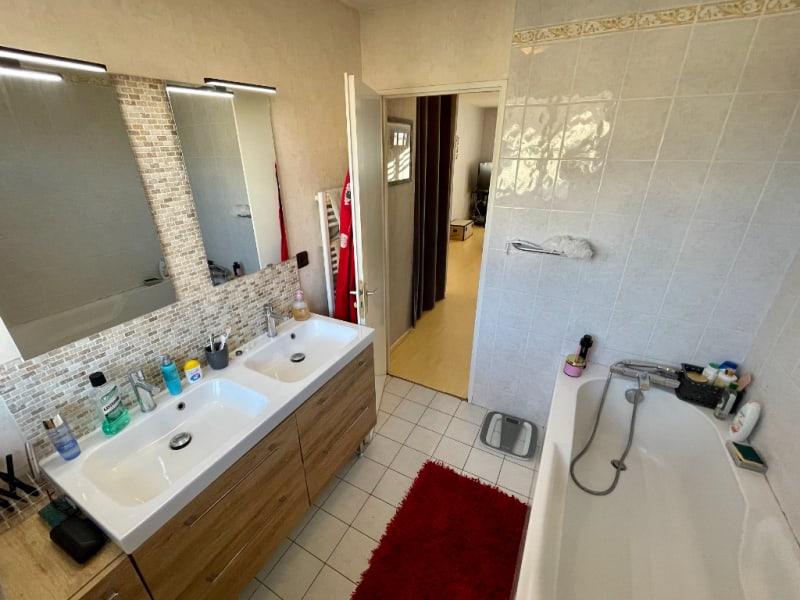Sale house / villa Osny 469000€ - Picture 10