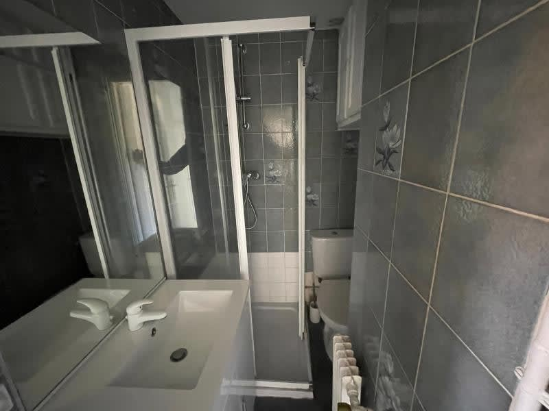 Vente appartement Senlis 139 000€ - Photo 5