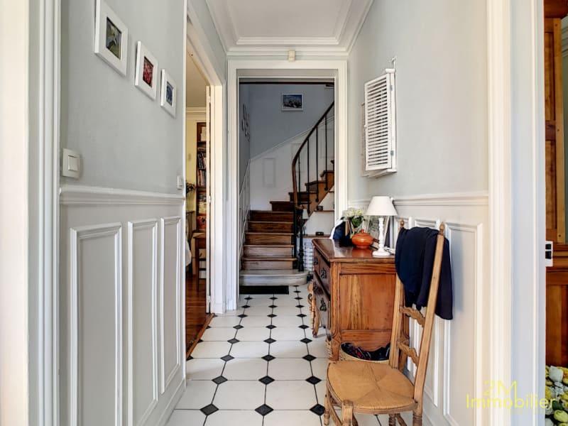 Sale house / villa Melun 549000€ - Picture 5