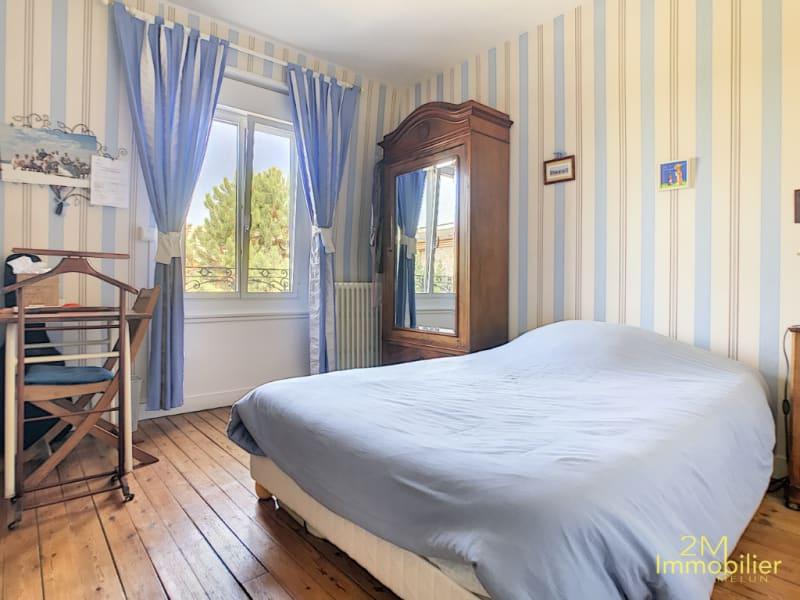 Sale house / villa Melun 549000€ - Picture 7