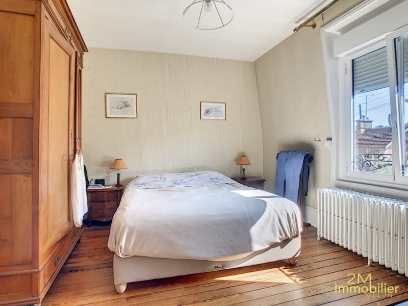 Sale house / villa Melun 549000€ - Picture 8