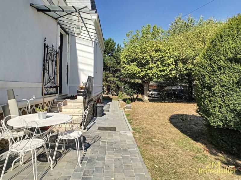 Sale house / villa Melun 549000€ - Picture 10