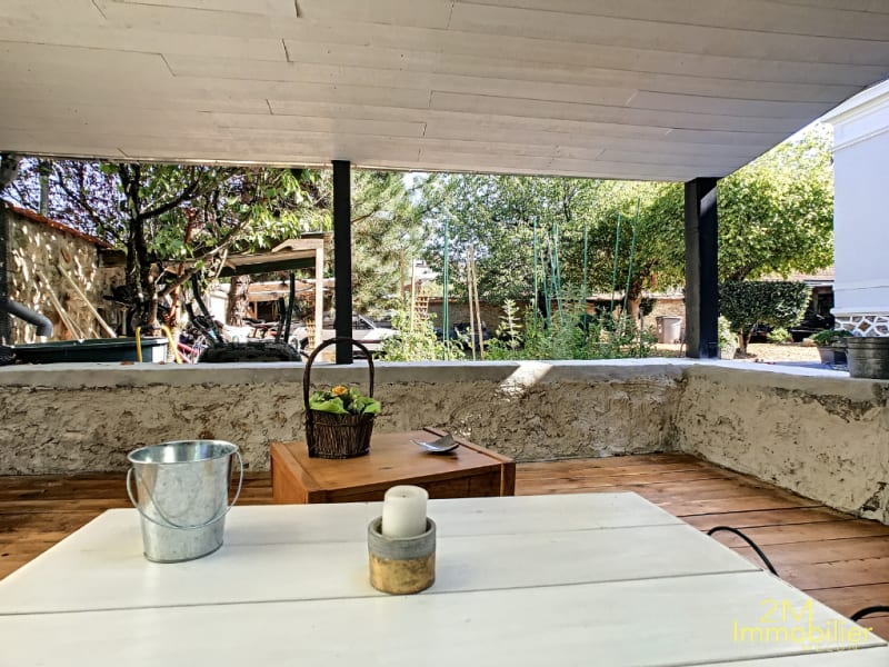 Sale house / villa Melun 549000€ - Picture 11