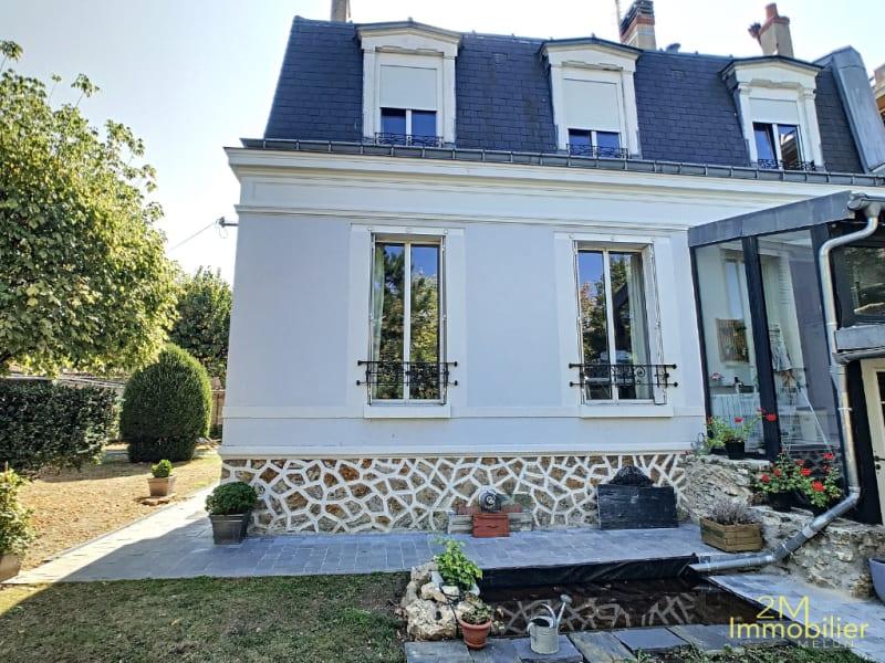 Sale house / villa Melun 549000€ - Picture 13