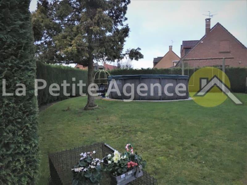 Sale house / villa Radinghem-en-weppes 375900€ - Picture 5