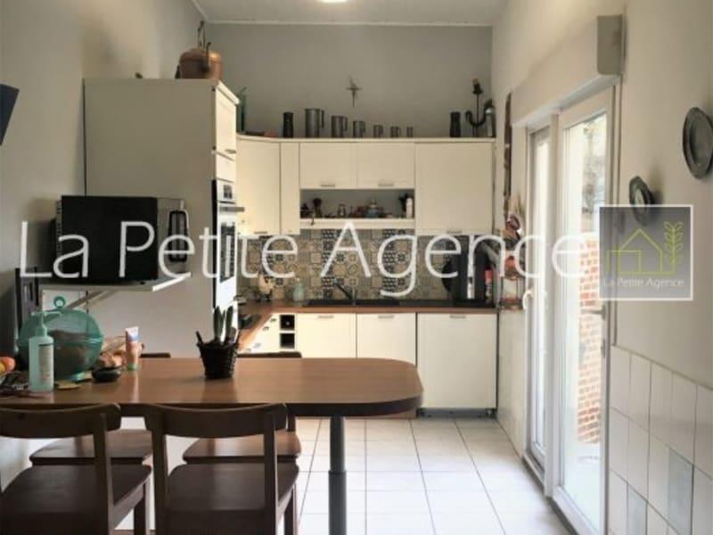 Sale house / villa Wavrin 342900€ - Picture 4
