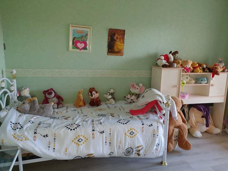 Sale house / villa Lesigny 340000€ - Picture 3
