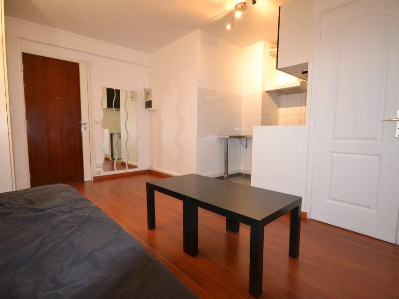 Location appartement Rueil malmaison 680€ CC - Photo 1
