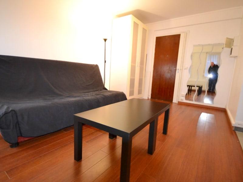 Location appartement Rueil malmaison 680€ CC - Photo 3