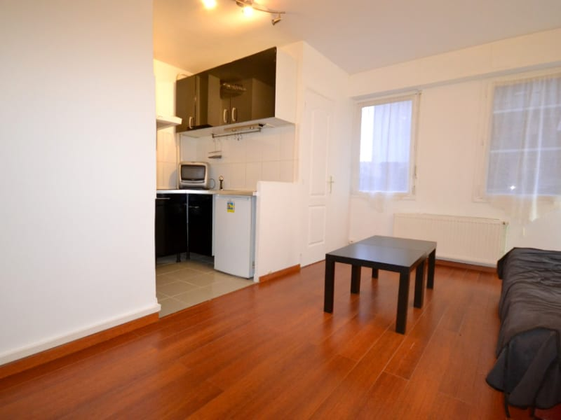 Location appartement Rueil malmaison 680€ CC - Photo 4