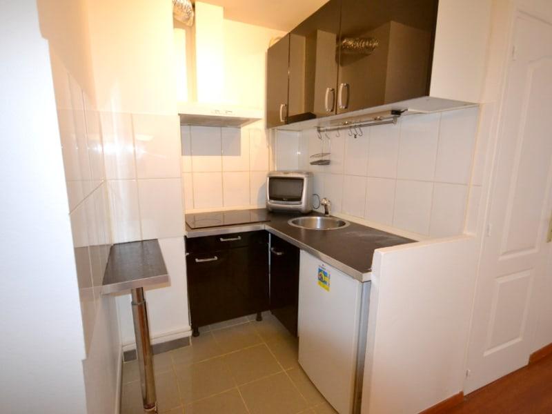 Location appartement Rueil malmaison 680€ CC - Photo 5