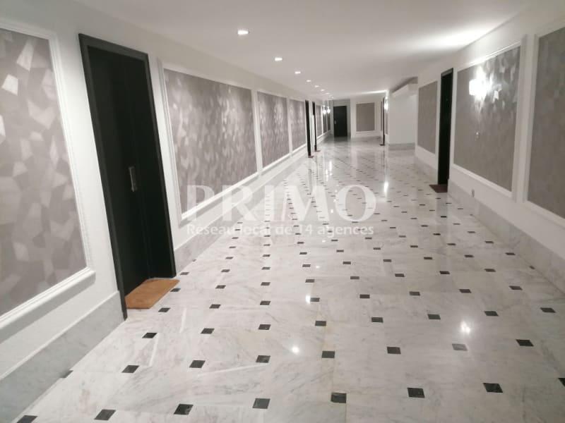 Vente appartement Sceaux 165000€ - Photo 3