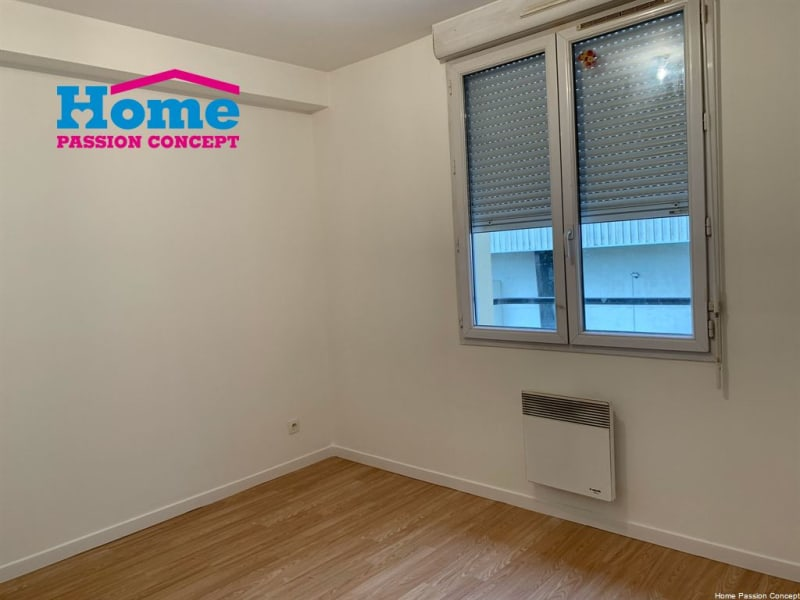Location appartement Colombes 1025€ CC - Photo 3