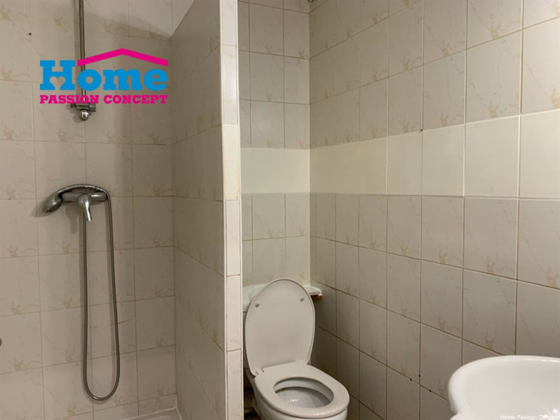 Location appartement Colombes 1025€ CC - Photo 4
