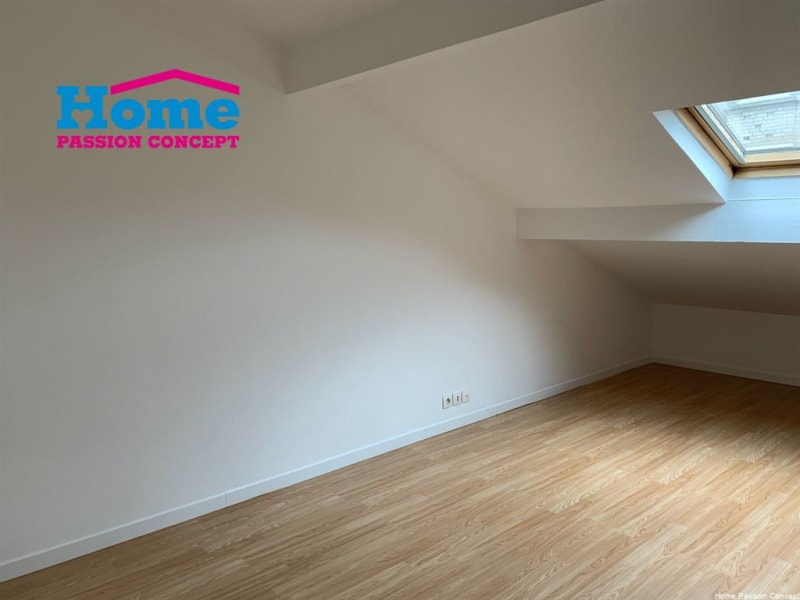 Location appartement Colombes 1025€ CC - Photo 5