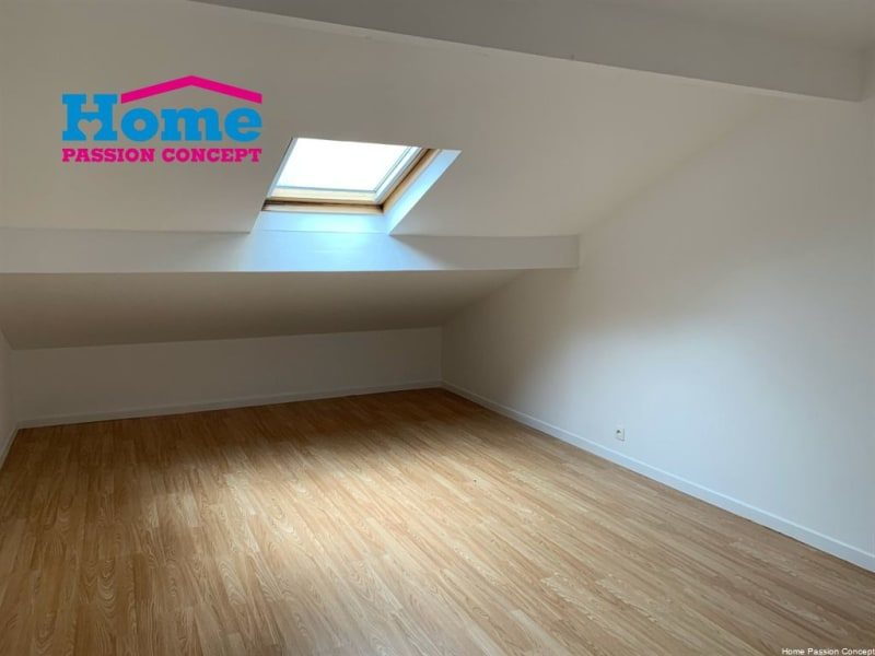 Location appartement Colombes 1025€ CC - Photo 6
