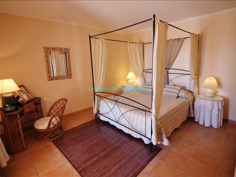 Vente maison / villa Saint cezaire sur siagne 695000€ - Photo 8