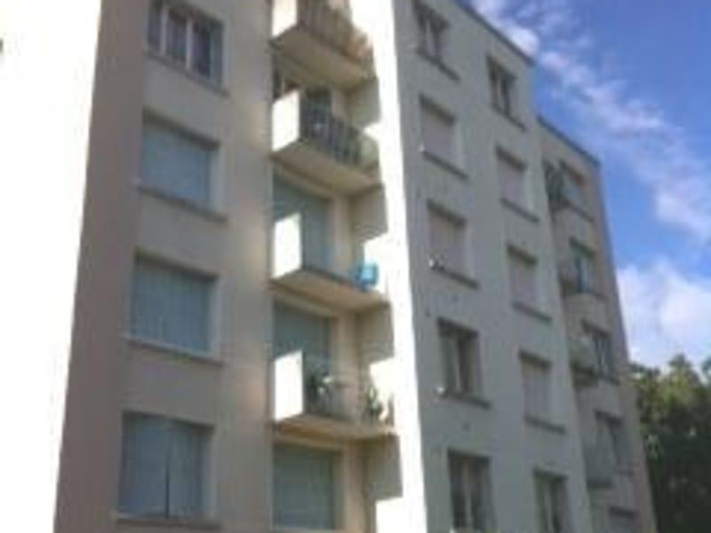 Location appartement Trevoux 405€ CC - Photo 1