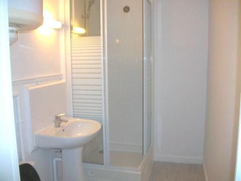 Location appartement Trevoux 405€ CC - Photo 2