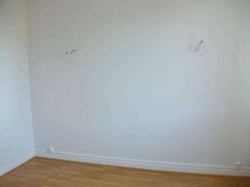 Location appartement Trevoux 405€ CC - Photo 3