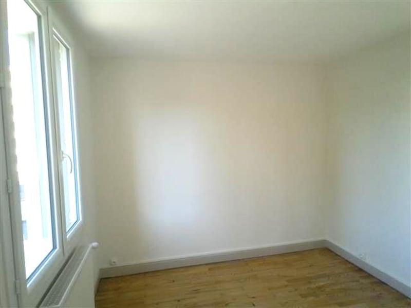 Location appartement Villefranche sur saone 468€ CC - Photo 4