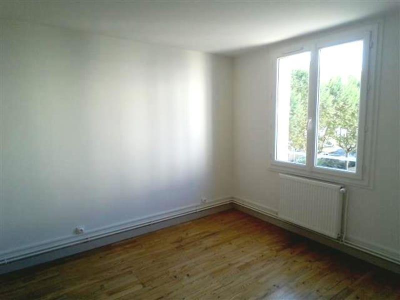 Location appartement Villefranche sur saone 468€ CC - Photo 5