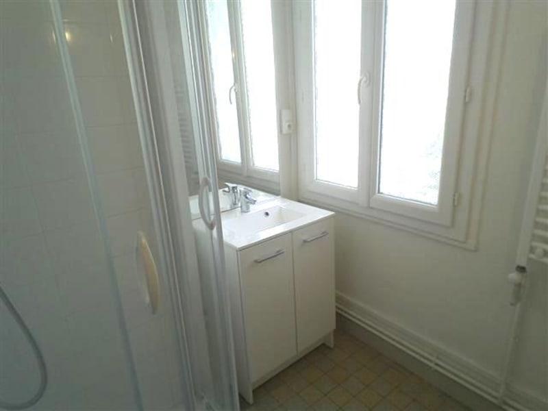 Location appartement Villefranche sur saone 468€ CC - Photo 7