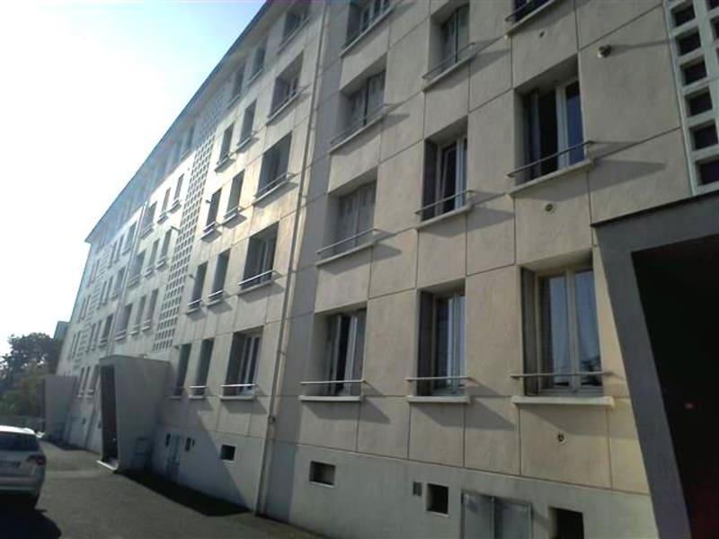 Location appartement Villefranche sur saone 468€ CC - Photo 9