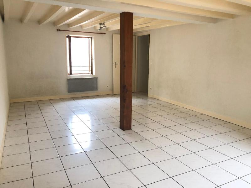 Location appartement Villefranche sur saone 380€ CC - Photo 4