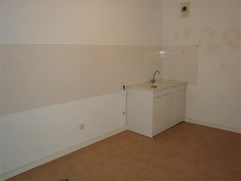 Location appartement Villefranche sur saone 645€ CC - Photo 2
