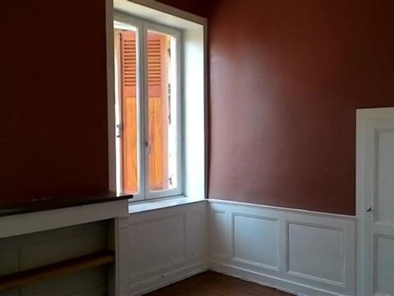 Location appartement Chazay d azergues 522€ CC - Photo 1
