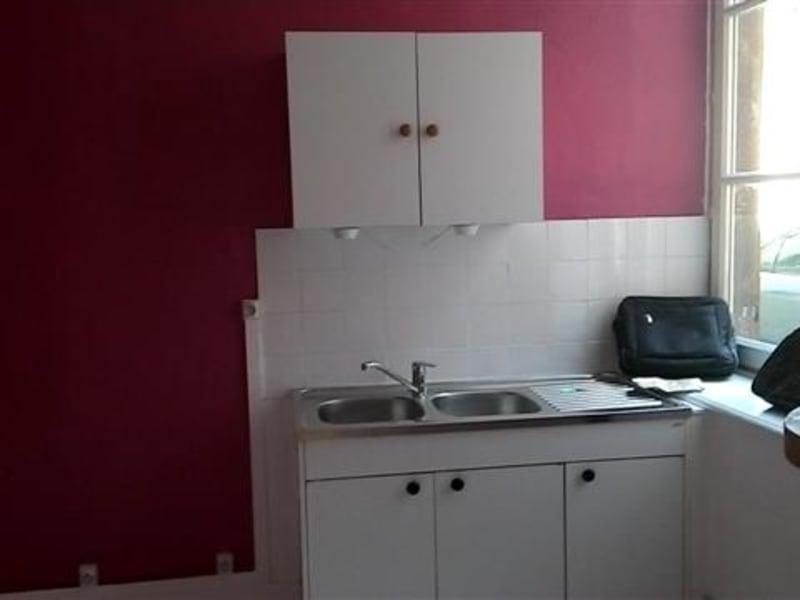 Location appartement Chazay d azergues 522€ CC - Photo 2