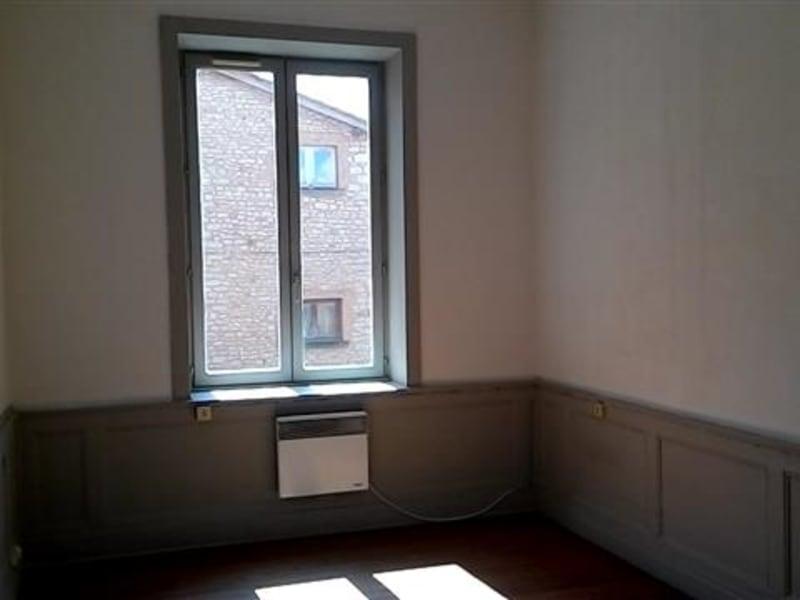 Location appartement Chazay d azergues 522€ CC - Photo 3