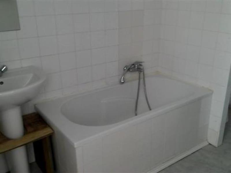 Location appartement Chazay d azergues 522€ CC - Photo 5