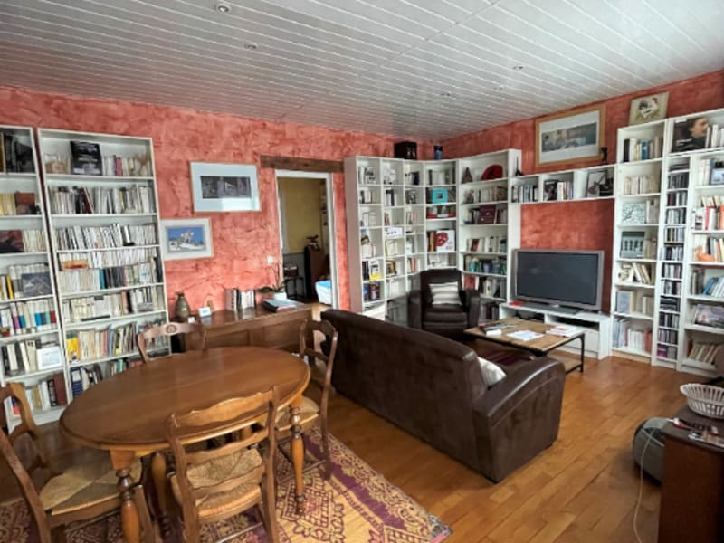 Vente maison / villa Bezons 425 000€ - Photo 3