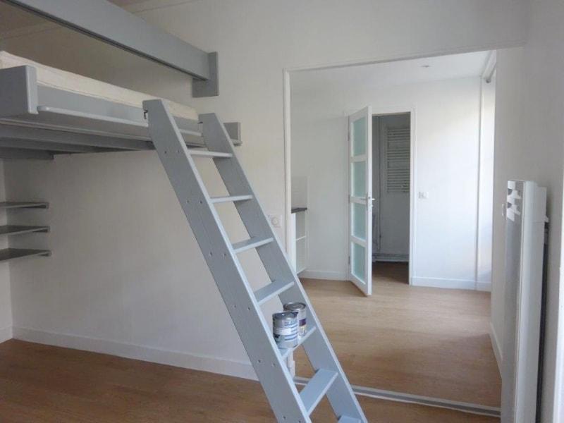 Vente appartement Paris 11ème 269000€ - Photo 2