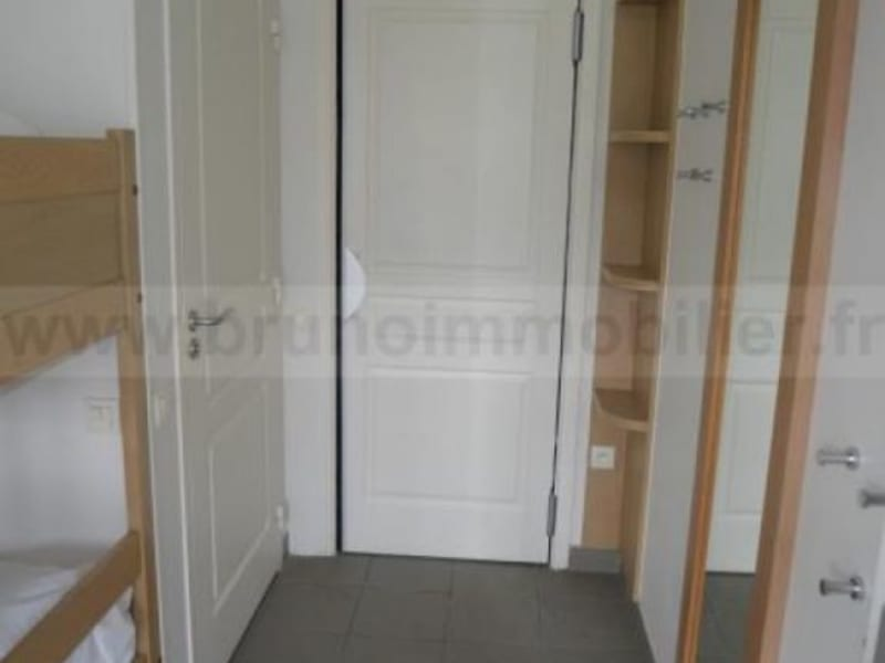 Vente appartement Le crotoy 157 900€ - Photo 2
