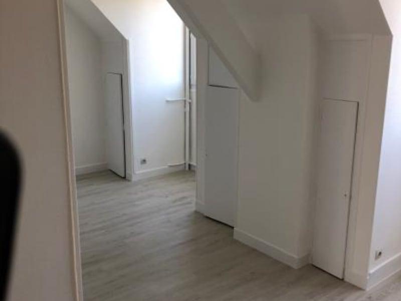 APPARTEMENT CAEN - 1 pièce(s) - 26.41 m²