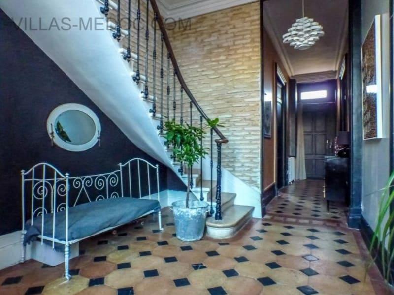 Sale house / villa Lesparre medoc 323800€ - Picture 3