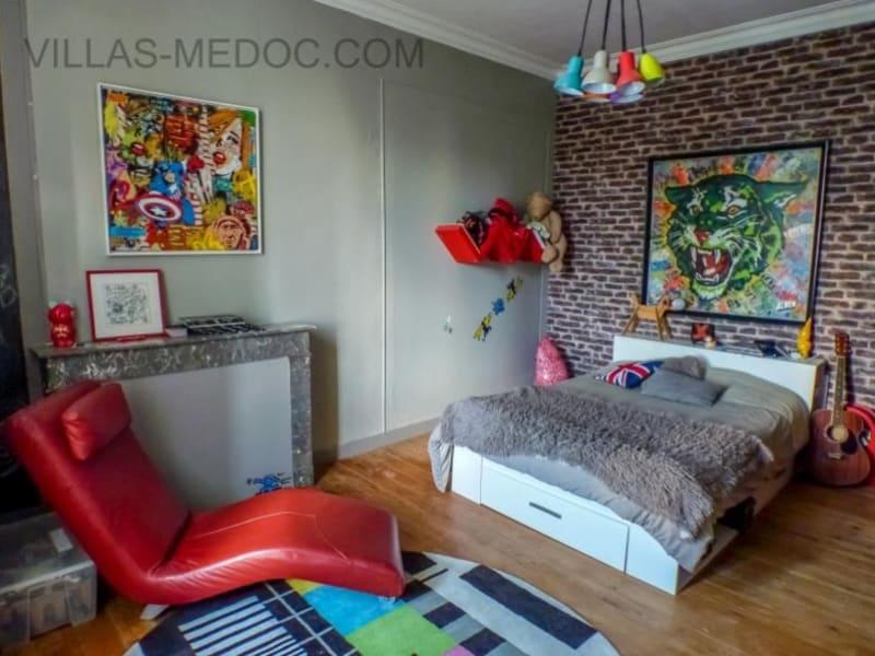 Sale house / villa Lesparre medoc 323800€ - Picture 10