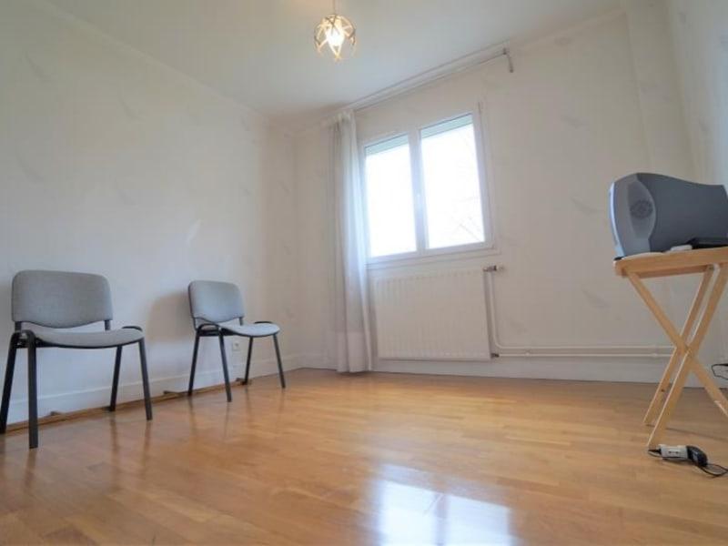 Sale apartment Le mans 81000€ - Picture 2