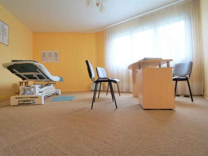Sale apartment Le mans 81000€ - Picture 3