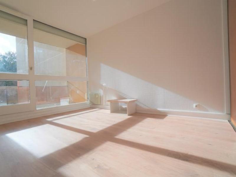 Sale apartment Le mans 127000€ - Picture 4
