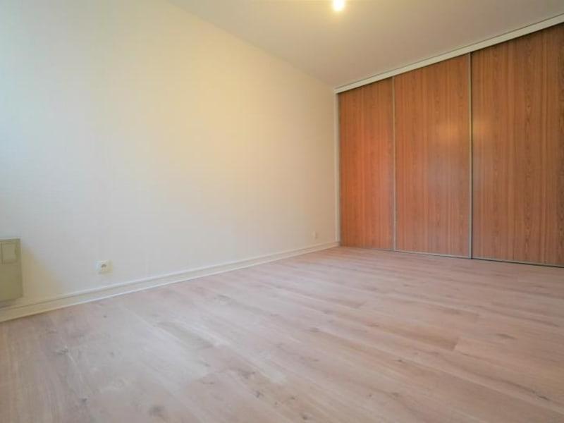 Sale apartment Le mans 127000€ - Picture 5