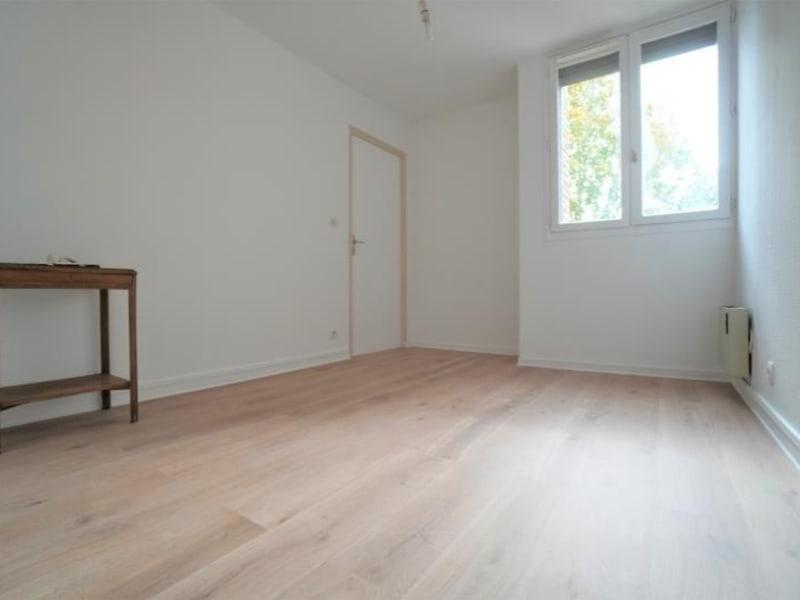 Sale apartment Le mans 127000€ - Picture 6